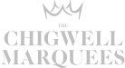 The Chigwell Marquees